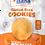 Thumbnail: Molasses Spice Cookies