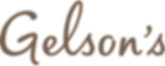 1280px-Gelson's_logo.svg.png