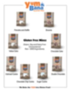 Yumbana Mixes Sheet rev2.png