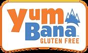 yumbana_banner_logo 2mb.png