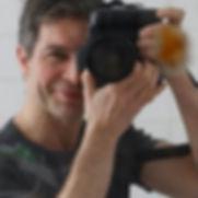 Photographe de mariage au château de Lavaux-Sainte-Anne