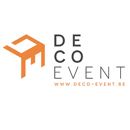 Deco event.png
