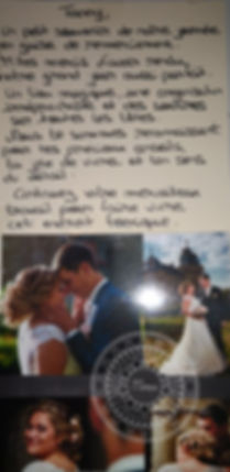 Camille & Cédric 25_08_2018