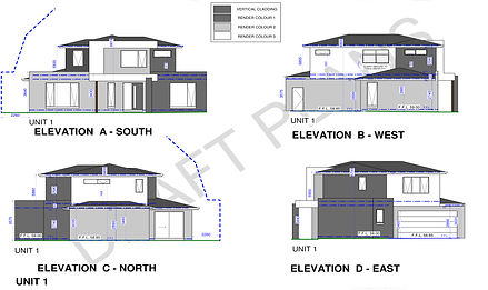03 Draft U1 Elevations[35347].jpg
