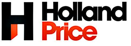 Holland price logo-8.jpg