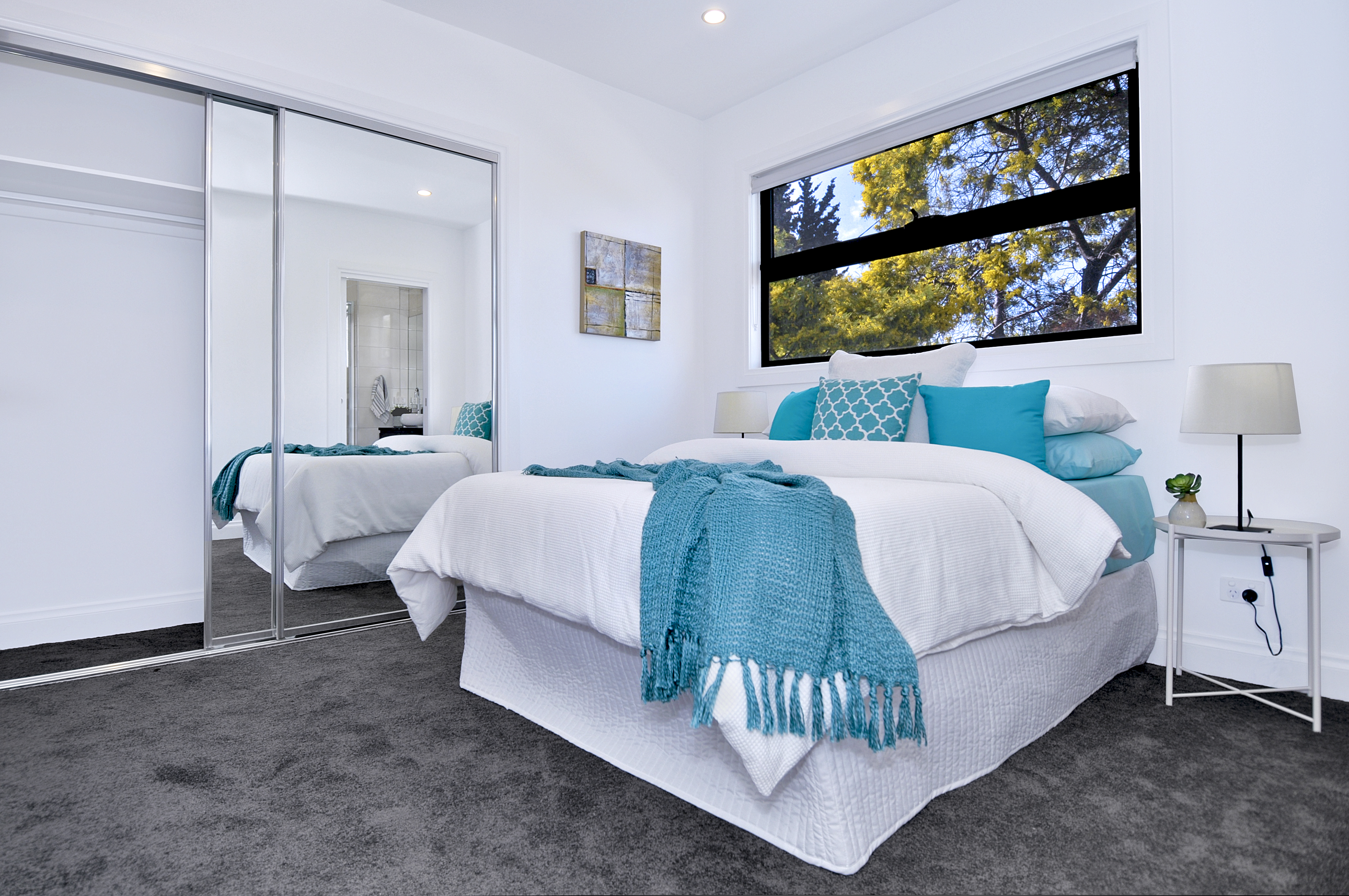 Melbourne Property Photography