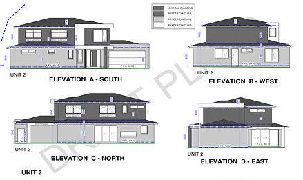 04 Draft U2 Elevations[35348].jpg