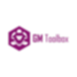 logo_full-web.png