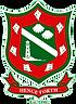 QC Logo_black.png