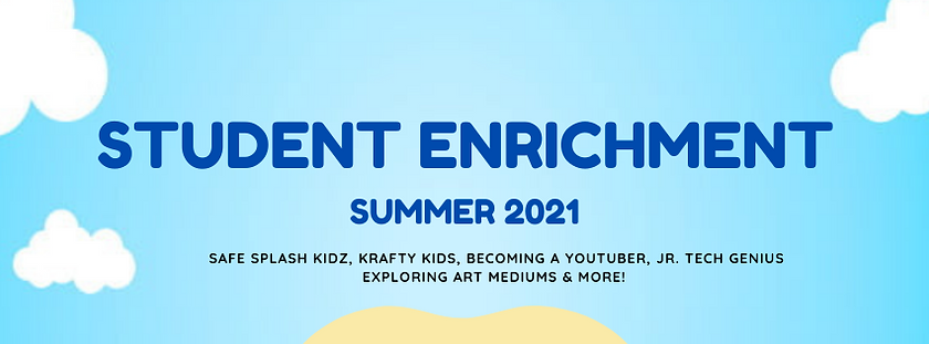 STUDENT ENRICHMENT COVER.png