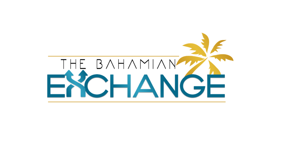 Bahamian Exchange (Pre-Registration)