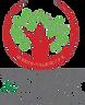 CFE Logo 2.png