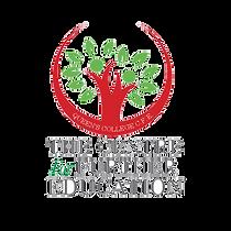 CFE Logo 1.png