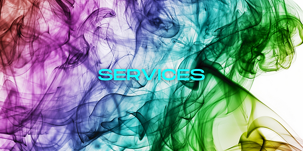 IHP Services Banner 2.png