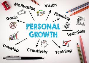Personal Growth 2.jpeg