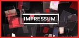 Impressum / AGB