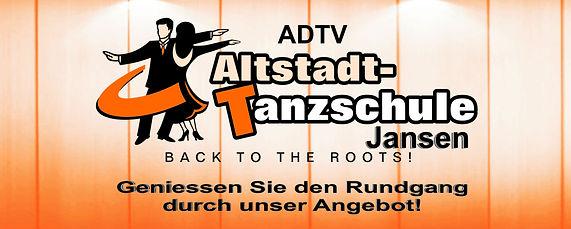 Altstadt Tanzschule