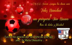 feliz_navidad__web