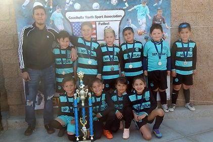 dep ixtlan 2011 sub campeon.JPG