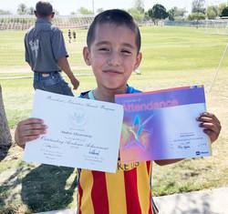 Andres ElizarrarazValencia u-7
