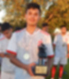 Jose Montellanos ESPANA goleador.JPG