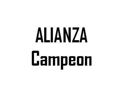 2da. D Alianza Campeon.JPG