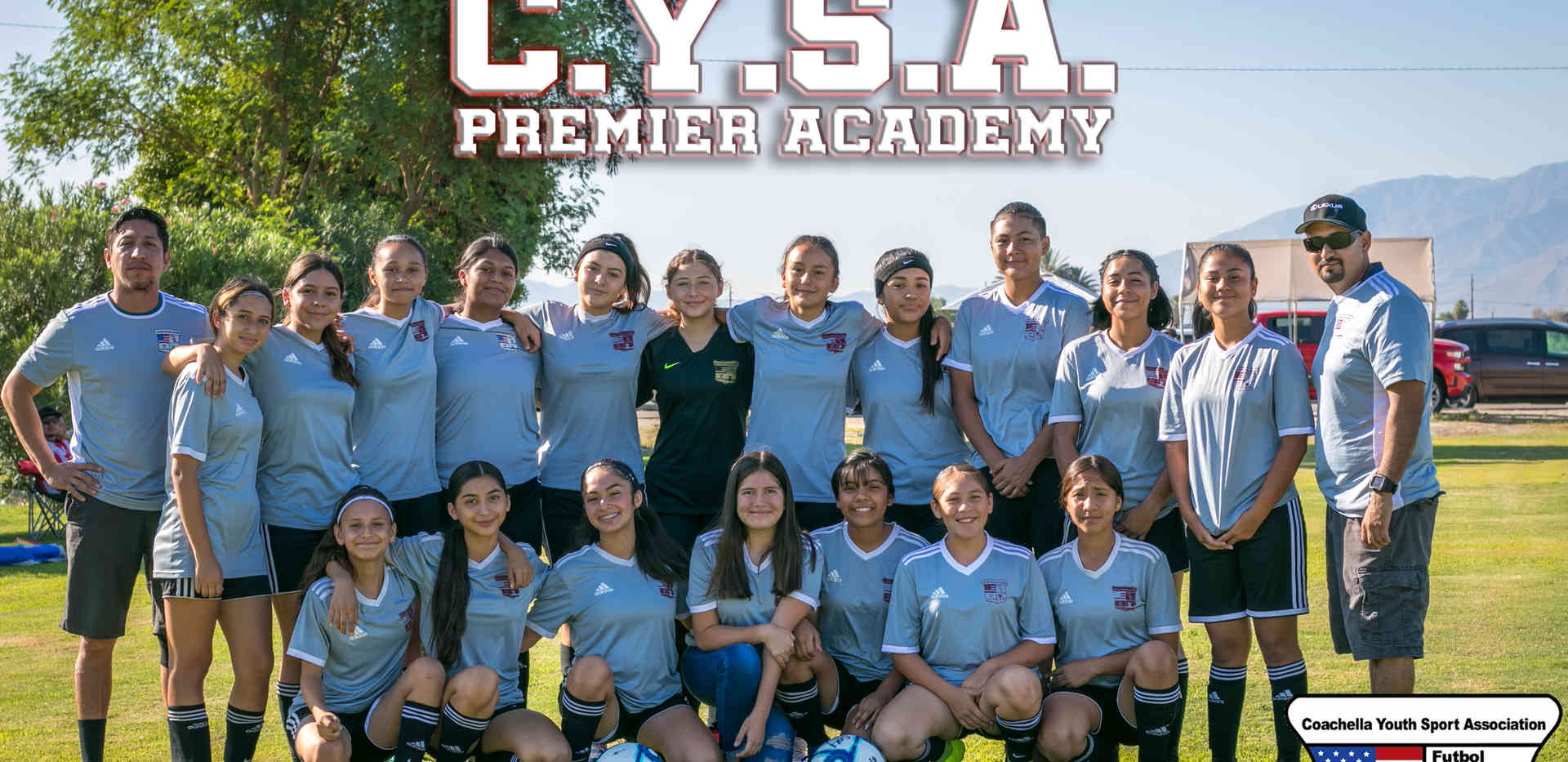 Cysa girls 2 coaches.jpg