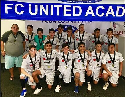 San Luis United_edited.jpg
