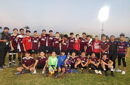 Felicidades_al_equipo_Gorilas_por_haber_
