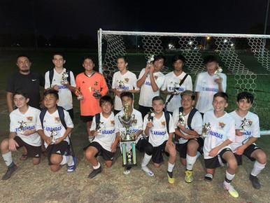 2008 Arandas FC Campeon.jpg