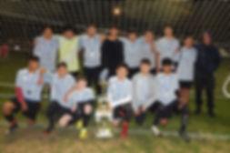 Valle_Fc_por_el_sub_campeonato_categoría