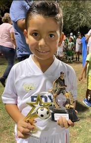 2014 Jen C. Guerra Campeon Goleador.JPG