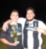 Oscar_Soto_por_ser_el_mejor_goleador_de_
