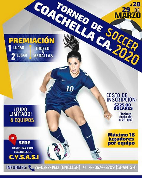 Torneo Femenil.jpg.png