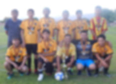 InterLiga 3er Lugar Alacranes.JPG