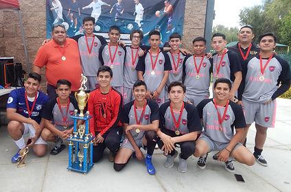 San_Luis_USA_Por_su_Campeonato_en_la_Cat