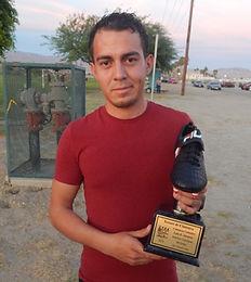 Luis_Álvarez.JPG