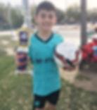 Goleador_en_la_categoría_2008_del_Pep,_I