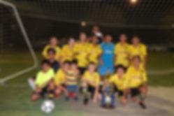 Xolitos_FC_por_ser_Campeones_en_la_categ
