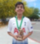 campeón_goleador_de_la_categoría_2004200