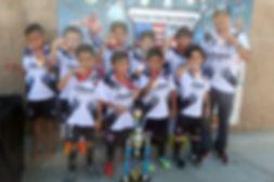 desert xolos 2011 3er place.JPG