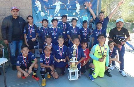 2008 Arandas FC 3er Lugar.JPG