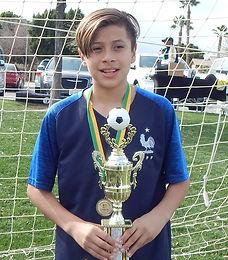 Benjamín_Pérez_del_equipo_Xolitos_golead