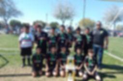 Aranditas_por_Coronarse_campeón_en_la_ca