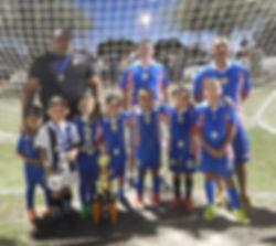 Desert Boys A 2ro 2012.JPG