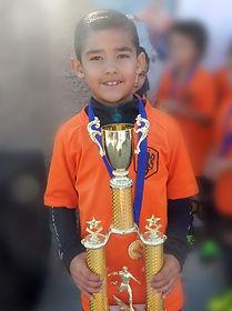 mejor_goleador_en_la_categoría_2011_del_