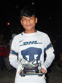 Felicidades_al_campeón_del_portero_menos