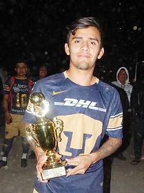Felicidades_al_campeón_goleador_Jorge_Be