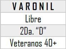 Varonil.JPG