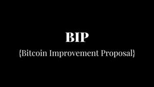 Bitcoin Improvement Proposal (BIP): como o Bitcoin é atualizado